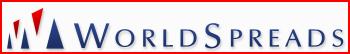 WorldSpreads