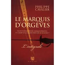 phillipe-cavalier-le-Marquis-d-orgeves