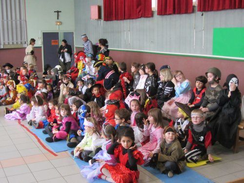 carnaval groupe01