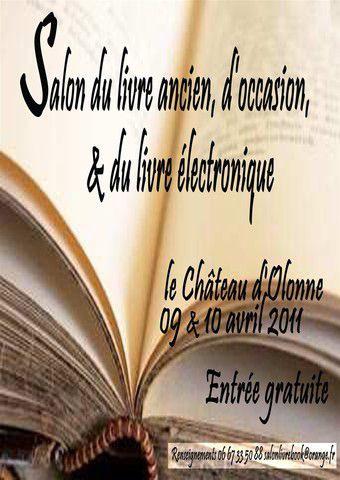 flyer-salon-livre-olonne-9-avril-2011-copie-1.jpg