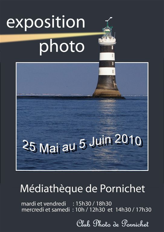 affiche_exposition_club_photo_pornichet_2010.jpg