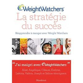 weightwatchers-la-strategie-du-succes-de-jean-michel-borys-.jpg