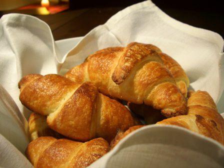 Croissant27.JPG