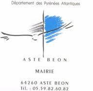 Logo-Aste-Beon.jpg