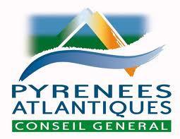 Logo-CG-Pyrenees-Atlantiques.jpg