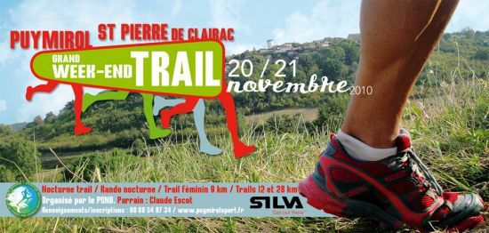 550x262-images-stories-2010-Trail-2010-recto-flyer
