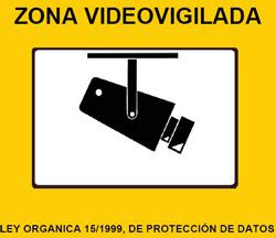 proteccion.de.datos.jpg