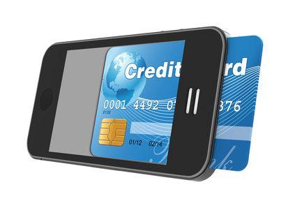 Paiements-mobiles.jpg