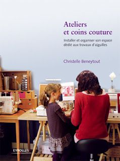 ateliers-et-coins-couture.jpg
