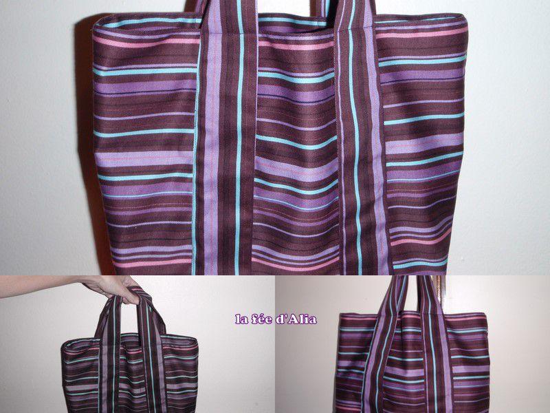 Cabas-violet-a-rayures.jpg