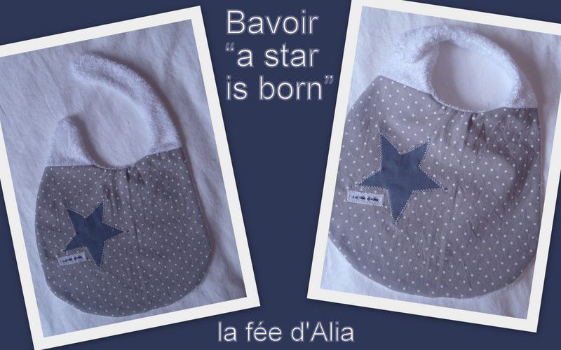 bav a star is born