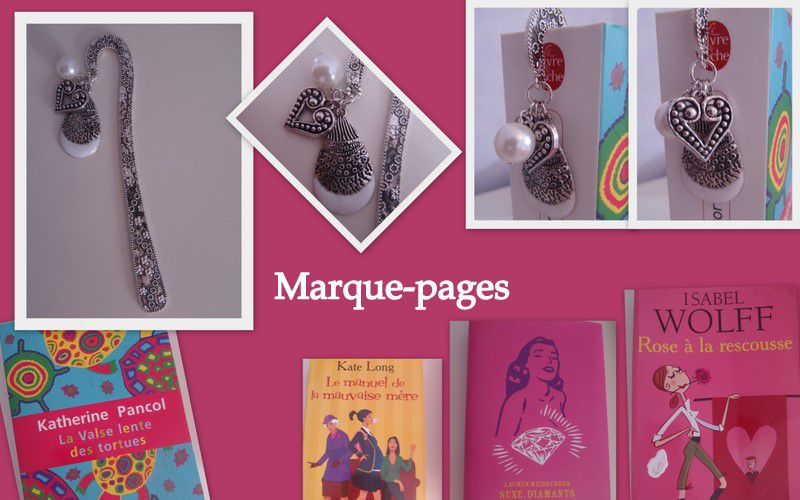marque-pages.jpg
