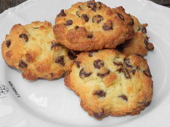 cocookies01