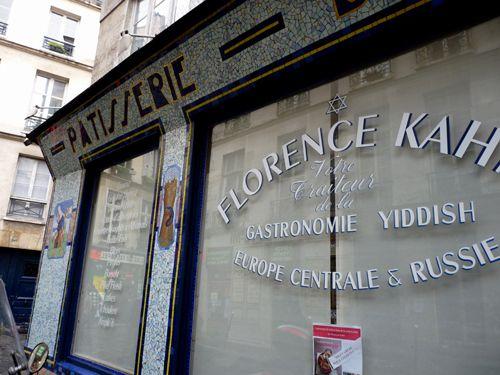 Boulangerie-rue-des-rosiers.jpg
