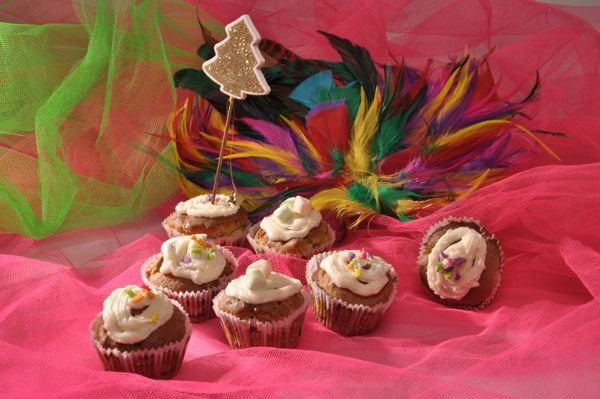 cupcake-pistache2.jpg