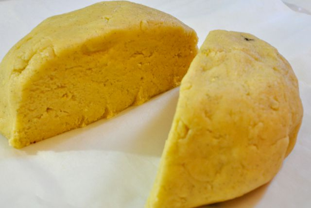 tarte-citron-pate.jpg