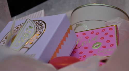 ladurée-paris-boîte-saint-valentin