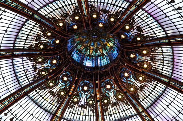 coupole-galeries-lafayette.jpg