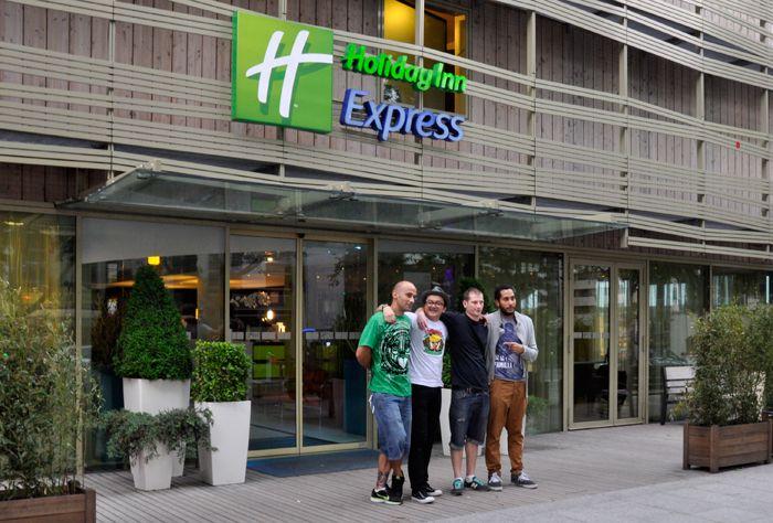 street-battle-express-24-copie-1.jpg
