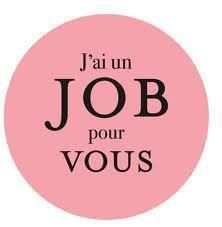 j-ai-un-job-pour-vous.jpg