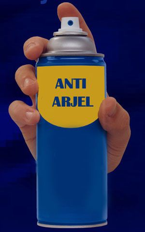 Arjel_spray_small.jpg