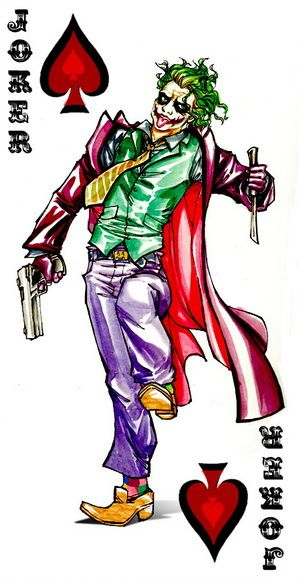 Joker_Card_by_loonylucifer.jpg