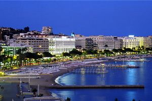 cannes-bay