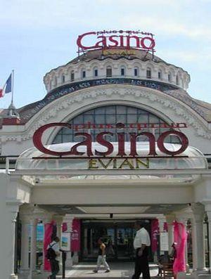 casino_evian.jpg
