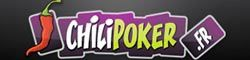 chilipoker logo 4