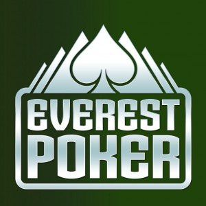 everestpoker1