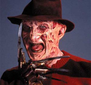 freddy_krueger_old.jpg