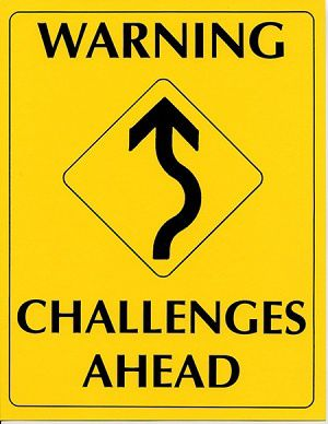warning-challenges1.jpg