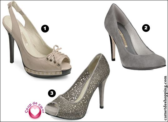 selection_chaussures_gris.jpg