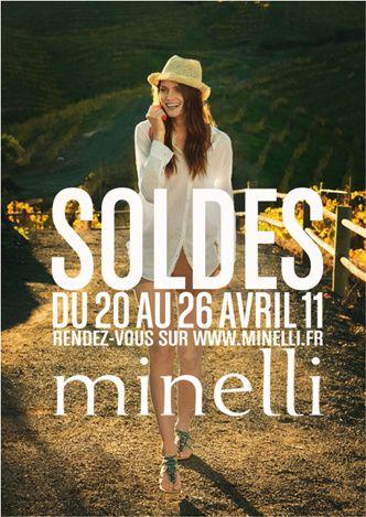 minelli_soldes_avril11.jpg
