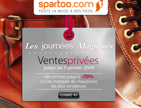 spartoo_ventes-privees_dec09.PNG