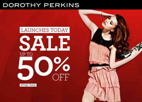 dorothy_perkins_sale_june10.jpg