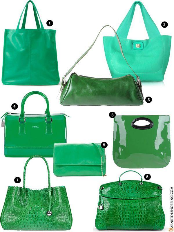 printemps-ete-11-sacs verts