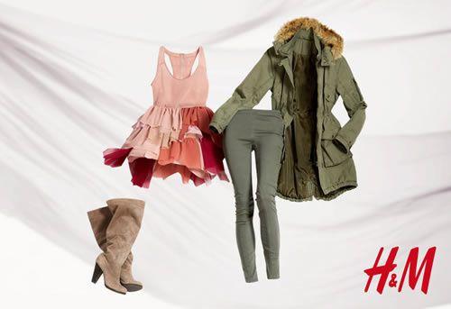 hm fall fashion 2010-7