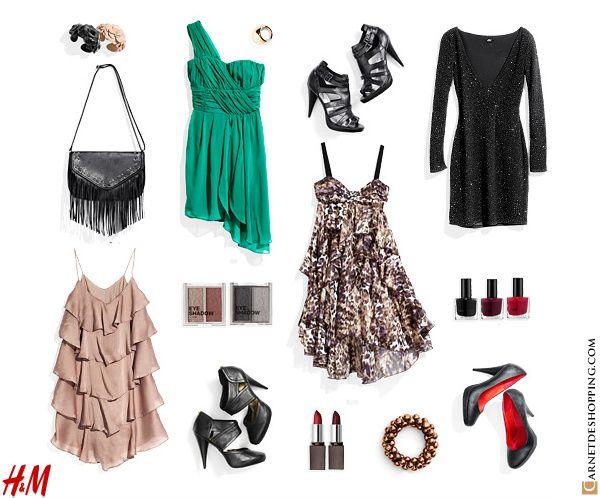 HM it-dresses 9