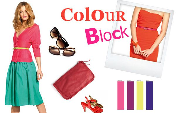 kookai-colour-block