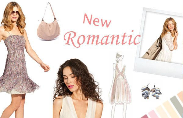 kookai-new-romantic
