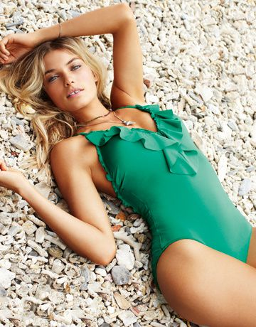 seafolly-ete-2011-shimmer