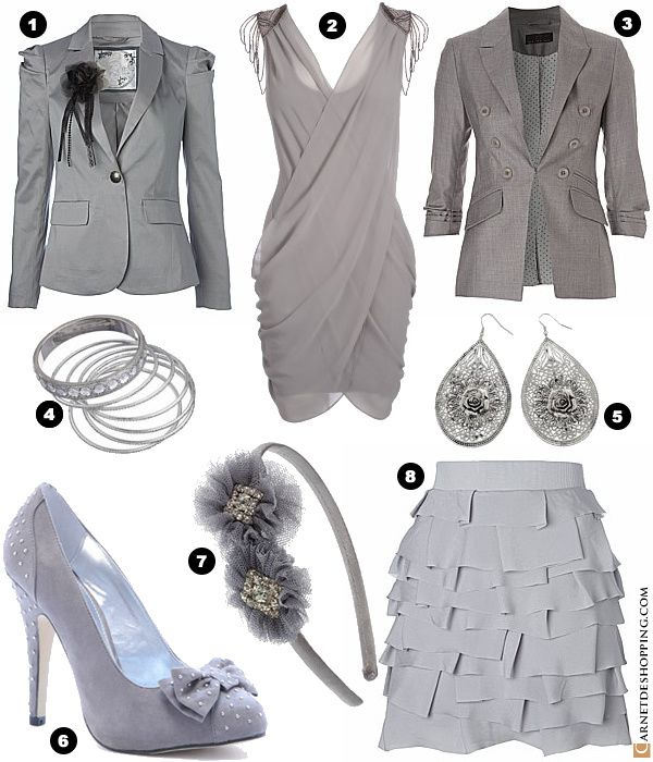 selection gris-perle-1