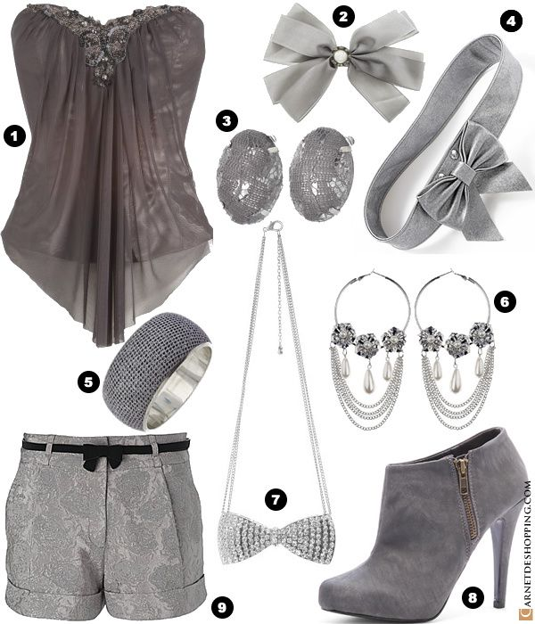 selection gris-perle-2