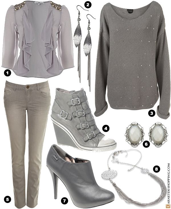 selection gris-perle-4