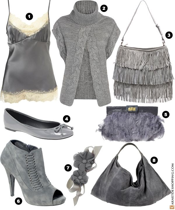 selection gris-perle-5