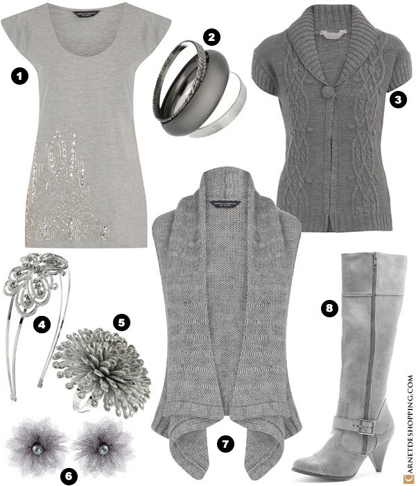 selection gris-perle-6