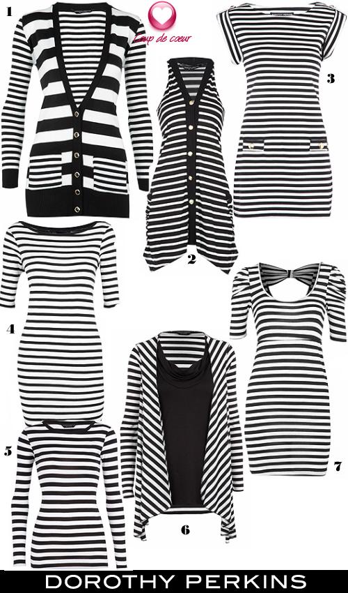 dorothy-perkins stripes-2