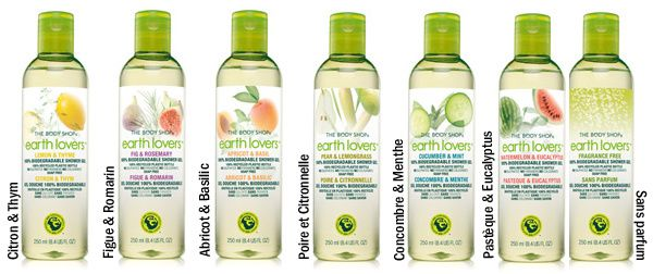 thebodyshop-love-earth.jpg