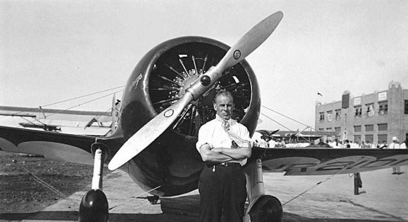 R1-et-Jimmy-Doolittle.jpg